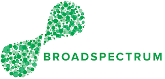 Broadspectrum download