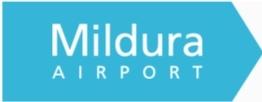 Mildura Airport