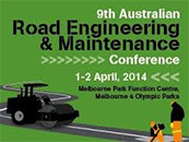 Road-Engineering-&-maintenance-logo