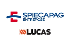 Spiecapag Lucas images